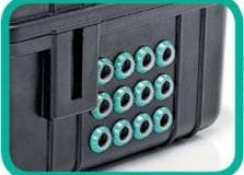 12-sensor-inputs