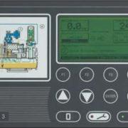 Винтовой компрессор Kraftmann APOLLO 3 S PLUS