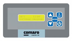 Винтовой компрессор COMARO LEGEND LB 22-08/500 E