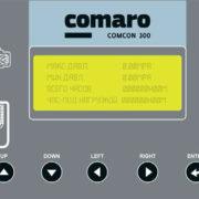 Винтовой компрессор COMARO MYTHOS MD 90-08 I