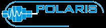 Kraftmann POLARIS