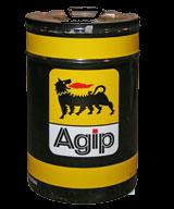 Масло для компрессоров Agip Dicrea