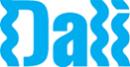 Фильтр для компрессора Dali