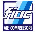 Фильтр для компрессора Fiac