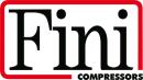 Фильтр для компрессора Fini