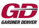 Фильтр для компрессора Gardner Denver