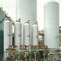 Система очистки водорода