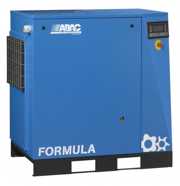 kompressor.abac.formula.30.08