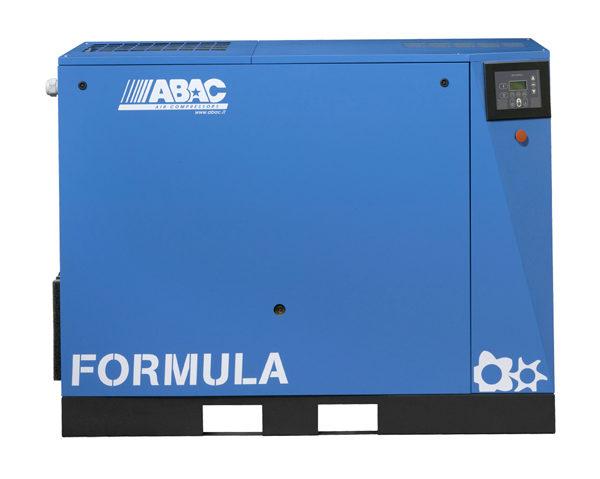 kompressor.abac.formula.ei