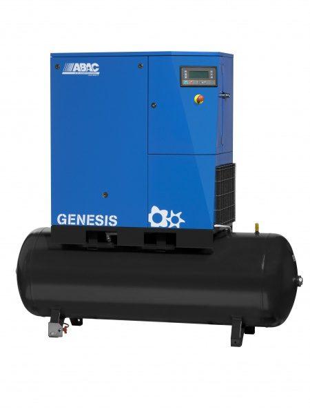 kompressor.abac.genesis.15.77.08.500