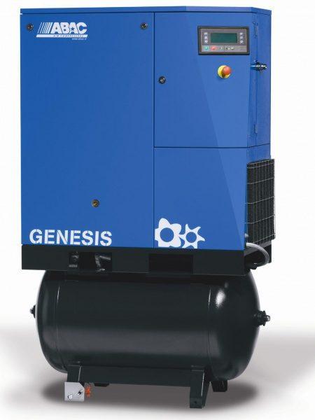 kompressor.abac.genesis.7.5.08.270