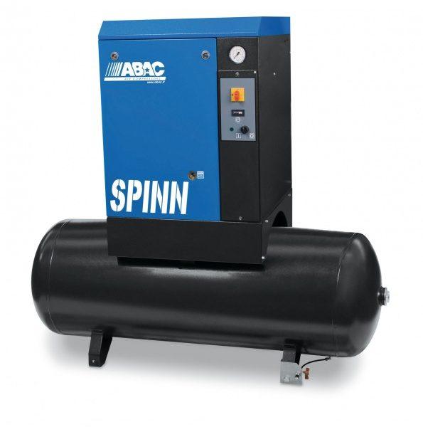 kompressor.abac.spin