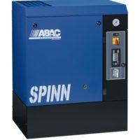 Винтовой компрессор Abac SPINN