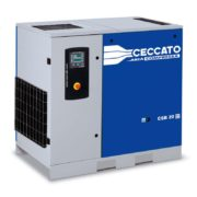 Винтовой компрессор Ceccato CSB 25/8 IVR