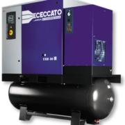 Винтовой компрессор Ceccato CSB 30/8 G2 500 400/50