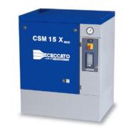 Винтовой компрессор Ceccato CSM 7,5/8 BХ
