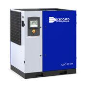 Винтовой компрессор Ceccato CSС 60 IVR