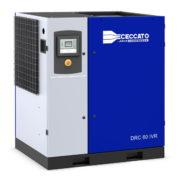 Винтовой компрессор Ceccato DRC 75 IVR