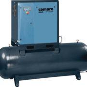 Винтовой компрессор COMARO LEGEND LB 22-08/500