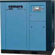 Винтовой компрессор COMARO MYTHOS MD 55-08 I