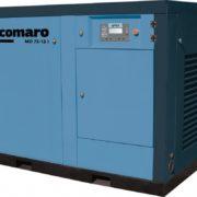 Винтовой компрессор COMARO MYTHOS MD 75-08 I