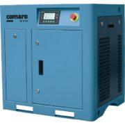 Винтовой компрессор COMARO SYMBOL SB 30-08