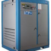 Винтовой воздушный компрессор Dali DL-7.5/8 GA