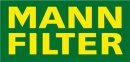 Фильтр для компрессора Mann+Hummel