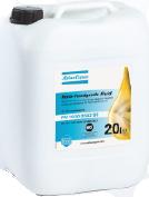 Масло для компрессоров Roto-Food Grade Fluid