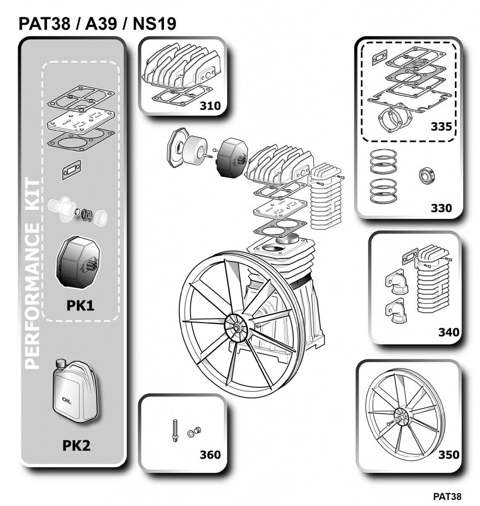 Устройство Abac A29B