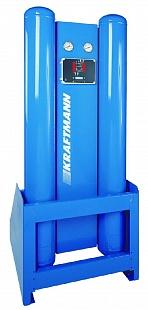 Адсорбционный осушитель воздуха Kraftmann ADN 91