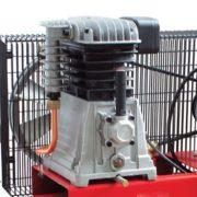 Головка компрессорная Fubag B4000