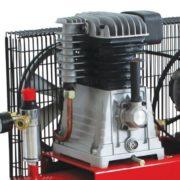 Головка компрессорная Fubag B5200