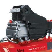 Головка компрессорная Fubag DC2 HP 2.5 V230/50
