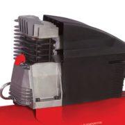 Головка компрессорная Fubag FC2 HP 2 V230/50