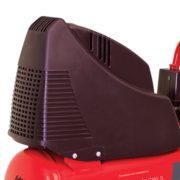 Головка компрессорная Fubag OL195 HP 1.5 V230/50 2P