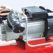 Головка компрессорная Fubag VDC