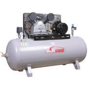 Поршневой компрессор Remeza AirCast СБ4/С-200.LB30А
