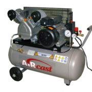 Поршневой компрессор Remeza AirCast СБ4/С-50.LB24А