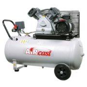 Поршневой компрессор Remeza AirCast СБ4/С-50.LB30А
