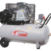 Поршневой компрессор Remeza AirCast СБ4/С-50.LB40