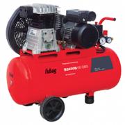 Поршневой маcляный коаксиальный компрессор FUBAG B3600B/50 CM3