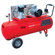 Поршневой маcляный коаксиальный компрессор FUBAG B5200B/200 CT4