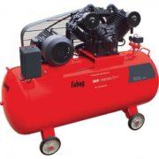 Поршневой маcляный коаксиальный компрессор FUBAG DCF 1300/500 CT11