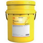 Компрессорное масло Shell Corena S3 R 46 20L