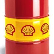 Компрессорное масло Shell Corena S4 R 32 209L