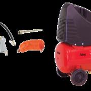 Набор компрессорного оборудования FUBAG HOUSE MASTER KIT