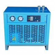 Осушитель рефрижераторный с воздушным охлаждением Dali DLAD-3.6