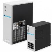 Рефрижераторный осушитель воздуха ARIACOM AR 0360