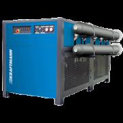 Рефрижераторный осушитель воздуха Kraftmann K 9600